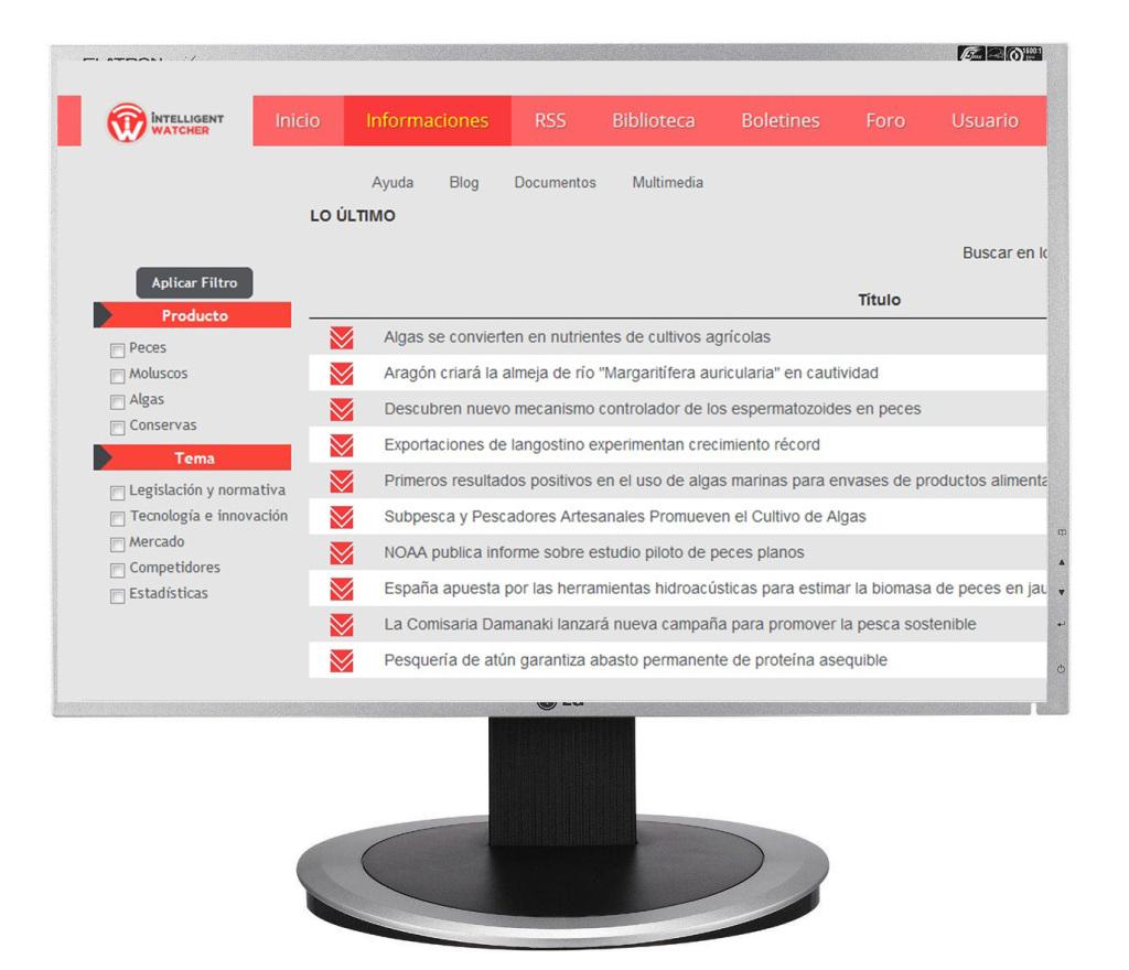 IntelligentWatcher_Informaciones4
